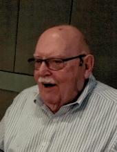 John G. Mee