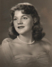 Gayle W. Nelson