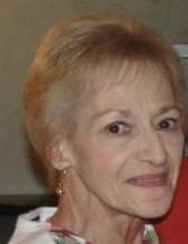 Photo of Sandra Cannavo
