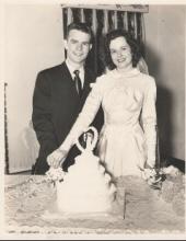 Hazel Elaine Ewing Smith Obituary