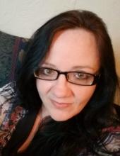 Cynthia (Marcum) Horn Obituary