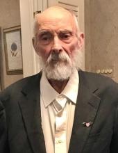 Harley G. Pendley Obituary
