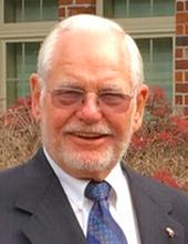 Eddie L. Cudworth Obituary