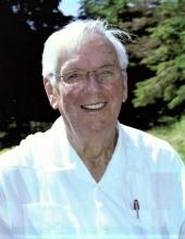 Harold Sidney Miller