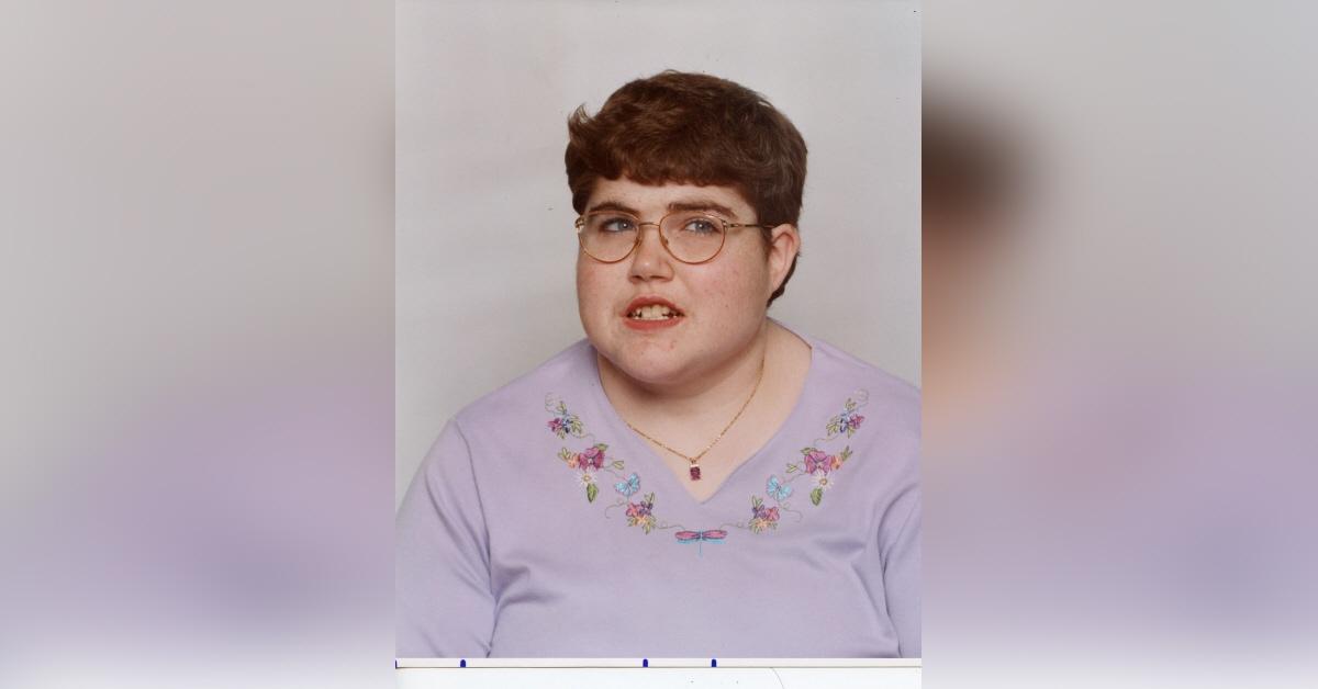 Amanda Estella Clark