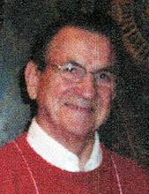 Richard Ronald Talatzko Obituary