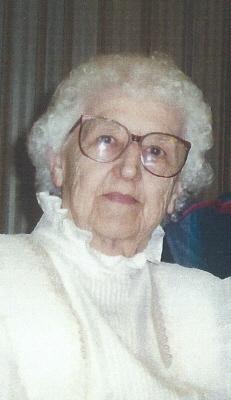 Kathleen Pearl DeLong