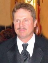 Photo of Paul DeWindt