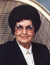 Mary L. McNeely