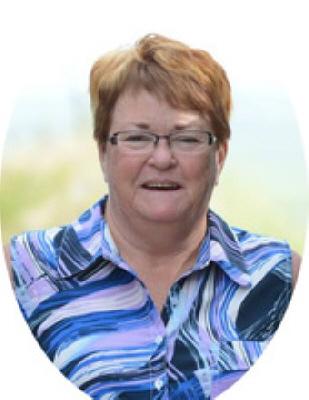 Pam Louise Weir