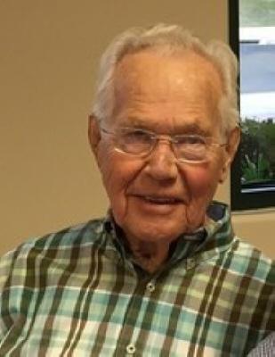 Leonard John Schroeder Obituary
