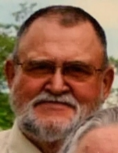 "William ""Bill"" S. Lemmon, Jr."
