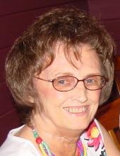 Photo of Connie Wilder