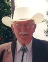 Photo of Charles King