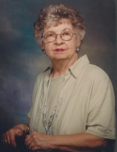 Marjorie Joan Ouellette Obituary