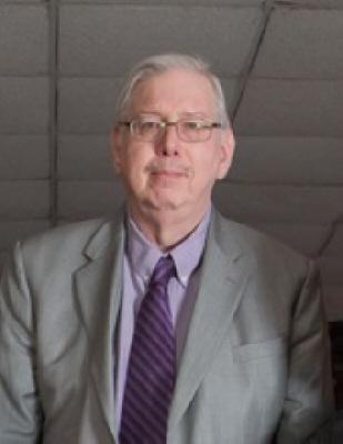 Eldert August Bontekoe Obituary