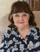 Photo of Joan Moore