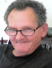 Photo of Larry  Hopper