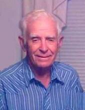Photo of James Olson