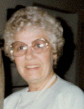 Betty J. Christofferson
