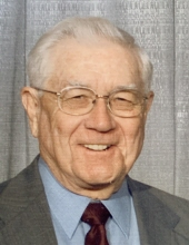 Donald C. Marcoot