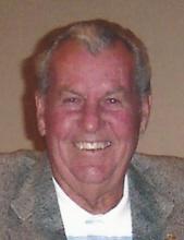 Stanley Fred Mooneyham