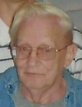 "Ronald J. ""Jack"" Dotts"