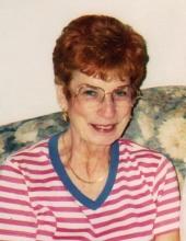 Photo of Bonnie Sigler