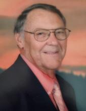 Richard Donald Bauer