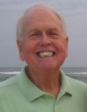 James Victor Mitchell Jr  Obituary - Visitation & Funeral