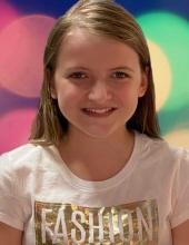 Photo of Hannah Hurlbut