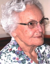 Photo of Wanda Osborn