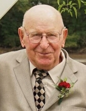 Photo of Donald Sonnentag