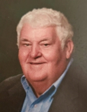 Photo of Wayne Grachek Sr.