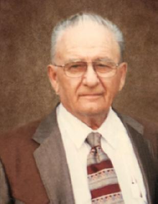 Joseph Kautzman