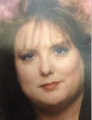 Pamela Jo Wilson