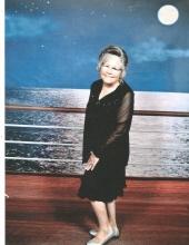 Photo of Thelma Taylor