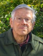 Photo of Philip Osborne
