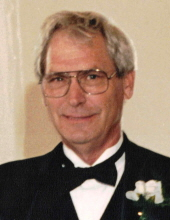 Howard A. Dokken