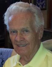 Photo of James Carpenter