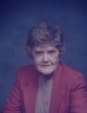 Photo of Lois Batson