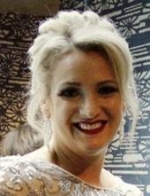Photo of Katy Hooper