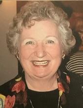 Photo of Irma Kathleen Myrick