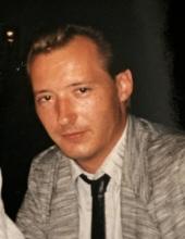 Photo of Ronald Churlin