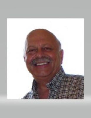 Photo of Joseph Spagnuolo, MD