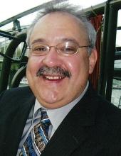 "Esequiel ""Zeke"" Cisneros Obituary"