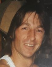 Russell Todd Osborn
