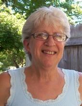 Photo of Bonnie  Mann