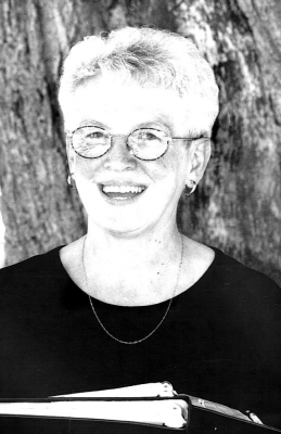 Coleen Gwendolyn MacDonald