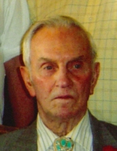Kenneth W. Paulsen